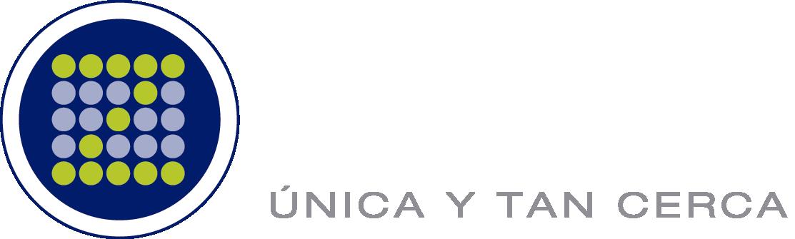 Zentrika