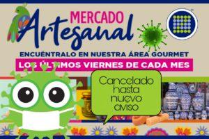 MERCADITO ARTESANAL