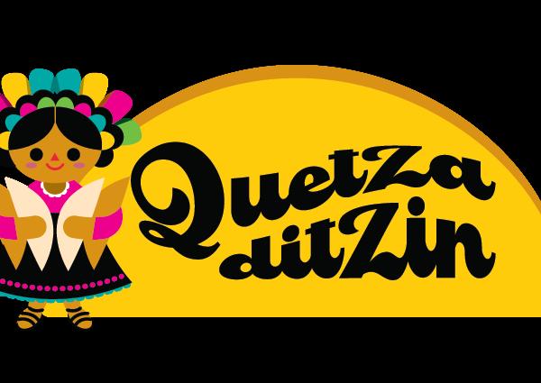 Logo-Quetzaditzin-OK-03