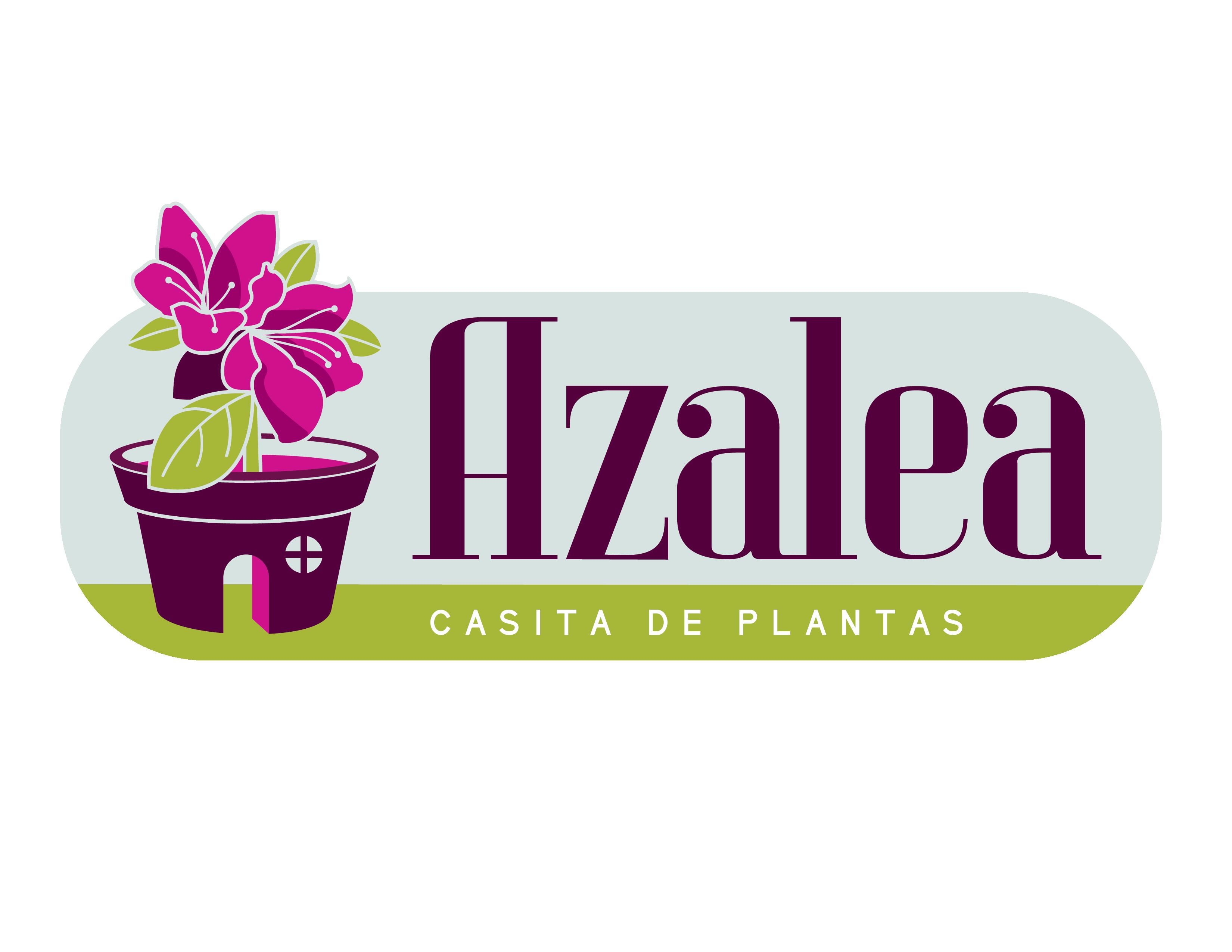 Logo-Azalea-OK-01