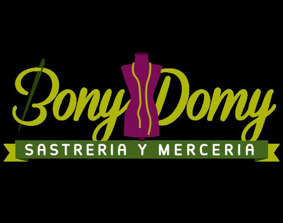 BonyDomy