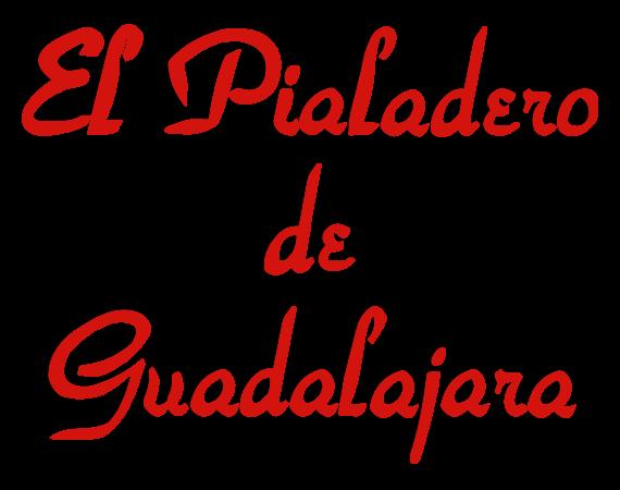 ElPialadero