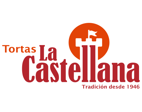 LaCastellana