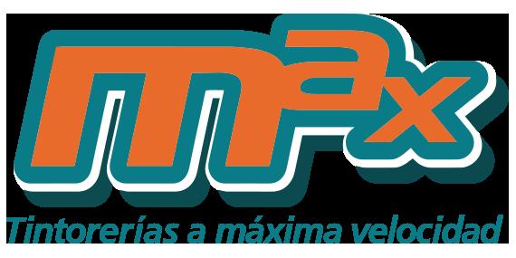 MaxTintorerias