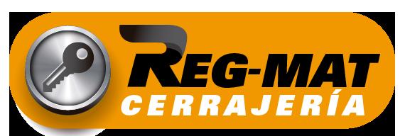 Reg-Mat