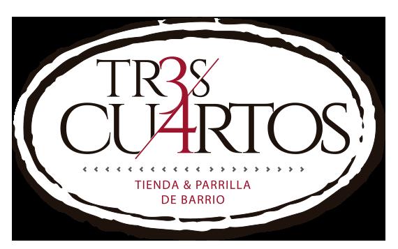 TresCuartos